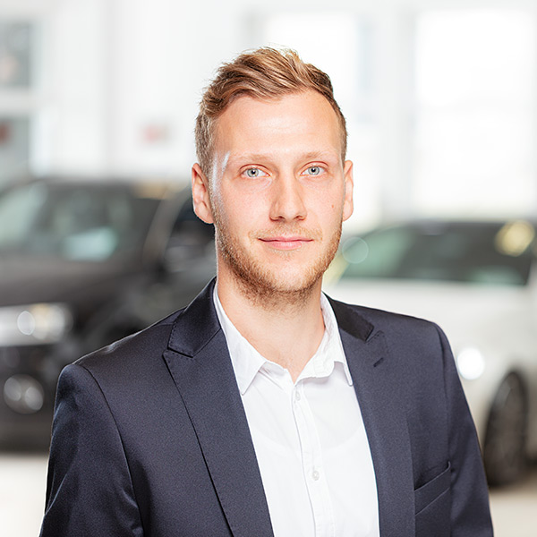 SWOBODA Automobile Anprechpartner